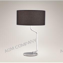 Lampa biurkowa Sunday T0019 Maxlight