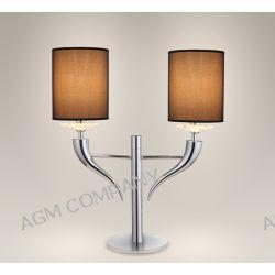Lampa biurkowa Lanta T0016 Maxlight