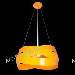 LAMPA WISZĄCA Tornado 5010 Z
