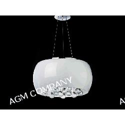 Lampa Quince 50 LC1056-6
