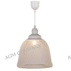 Lampa wisząca NET HP1310-28-WH