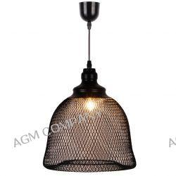 Lampa wisząca NET HP1310-28-BL