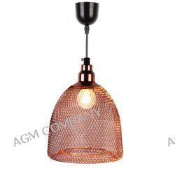 Lampa wisząca NET HP1310-17