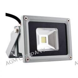 Naświetlacz LED ECONOMY LINE 10 W biały ciepły
