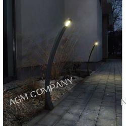 Oprawy LEDowe WIKI 13802-850 SU-MA