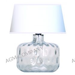 LAMPA STOŁOWA ANDORRA 4CONCEPTS L001011501 ZUMALINE