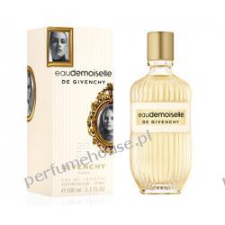 Givenchy - Eaudemoiselle - woda toaletowa (EDT) 50 ml