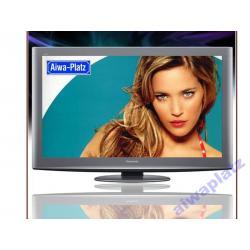 Panasonic TX-P50V20E z'Aiwa-Platz' W-wa 50V20 raty
