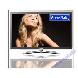 TV Samsung 55C6500 z'Aiwa-Platz'W-wa UE55C650 raty