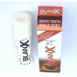 BLANX Anty-Osad 75 ml