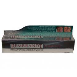 Rembrandt Complete