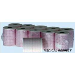 Papier termoczuły do EKG ASCARD B5  60x25