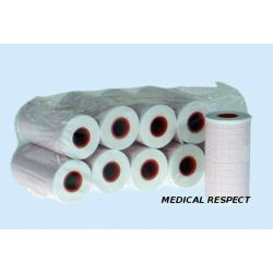 Papier termoczuły do EKG ASCARD A 31 60x10