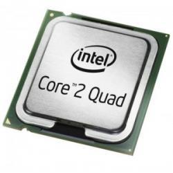 Intel Core 2 Q8400 Quad Core 2.66GHz [BX80580Q8400]