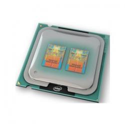 Intel Core 2 Q9505 Quad Core 2,83GHz [BX80580Q9505]