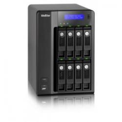 QNAP VioStor-8040 Network Video Recorder