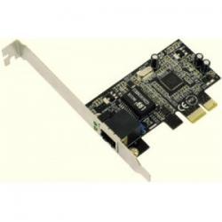 Unitek PCI Express karta sieciowa Gigabit LAN