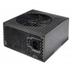 ZASILACZ BEQUIET STRAIGHT POWER E7-550W