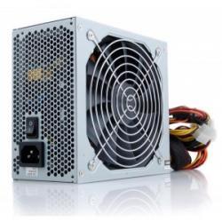ZASILACZ CHIEFTEC APS-550S (80+) 550W