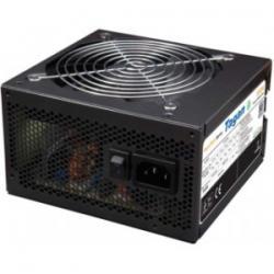 Zasilacz Tagan ATX TG550-U33II 550W, aktywne PFC, 80 Plus, retail