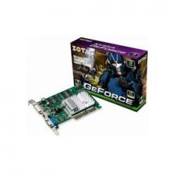 ZOTAC 5200 256DDR TV/DVI BOX AGP