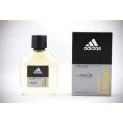 Woda po goleniu ADIDAS AS 100ML Victory League