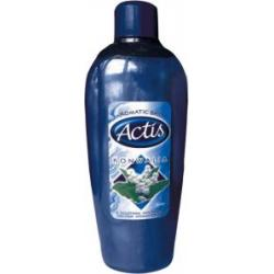 Aromaterapeutyczny płyn do kąpieli.Actis Konwalia 1 l