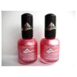 RIMMEL LAKIER DO PAZNOKCI LYCRA WEAR NR 288 12 ML.