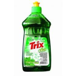 Trix Eco Miętowy 500ml