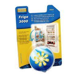 Pochłaniacz zapachów do lodówek FRIGO 3000 [PZL01]