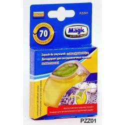 Pochłaniacz zapachów do zmywarek - PZZ01(213)