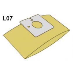 Worki do odkurzaczy LG Electronics - L07