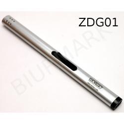 Zapalarka gazowa oryginalna - ZDG01