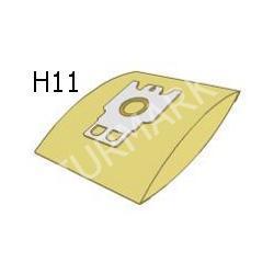 Worki HOOVER,OTTO,HANSEATIC antyalergiczne - H11