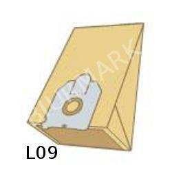 Worki LG Limpio TB 5,6,43,V-4000,4300,4350 L09