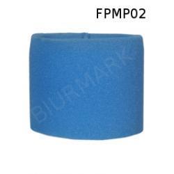 Filtry MPM Neptun CL-140 PROMOCJA piankowe FPMP02