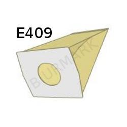 Worki do odkurzaczy odkurzacza E409 ETA PHILIPS