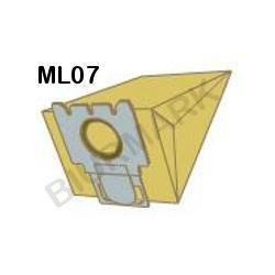 Worki Mliele ML07 Allergy Meteor Typ K Mondia Plus - ML07