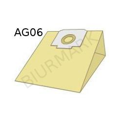 Worki AG06 AEG PROGRESS VOLTA TORNADO ELECTROLUX - AG06