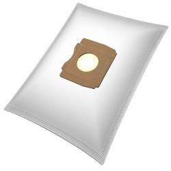 Worki do odkurzaczy AEG Vampyr PROGRESS Diamant Electrolux + filtr - AGMB01K