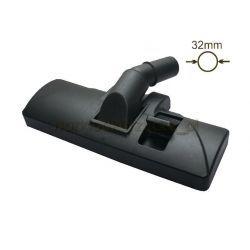 Ssawka szczotka do odkurzacza Z/32mm [SE16ZEL]