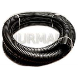 Wąż do odkurzacza 1 mb W/35 mm [WO2369]