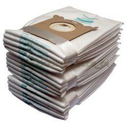 Worki syntetyczne S-Bag do odkurzacza Electrolux Philips 20 szt.+5 filtrów [ELMB01K]