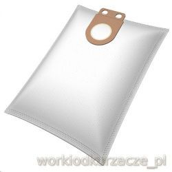 Worki Power Bag do odkurzacza BOSCH [SBMB06K]