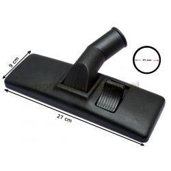 Ssawko szczotka do odkurzacza moc. W/35mm [SE1435]