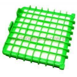 Filtr HEPA do odkurzacza ROWENTA [FR5230]
