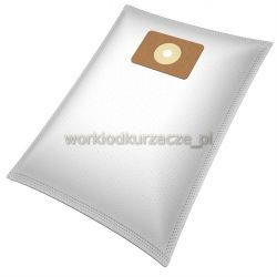 Worki do odkurzacza NUMATIC Henry NNV NRV NVQ [NMB01K]
