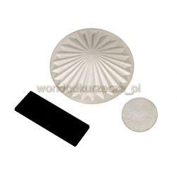 Mikrofiltry do odkurzacza VAX [FKVX01]