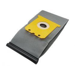 Worek materiałowy ELECTROLUX PHILIPS AEG