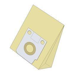 Worki papierowe do odkurzacza HOOVER JATA [H01]